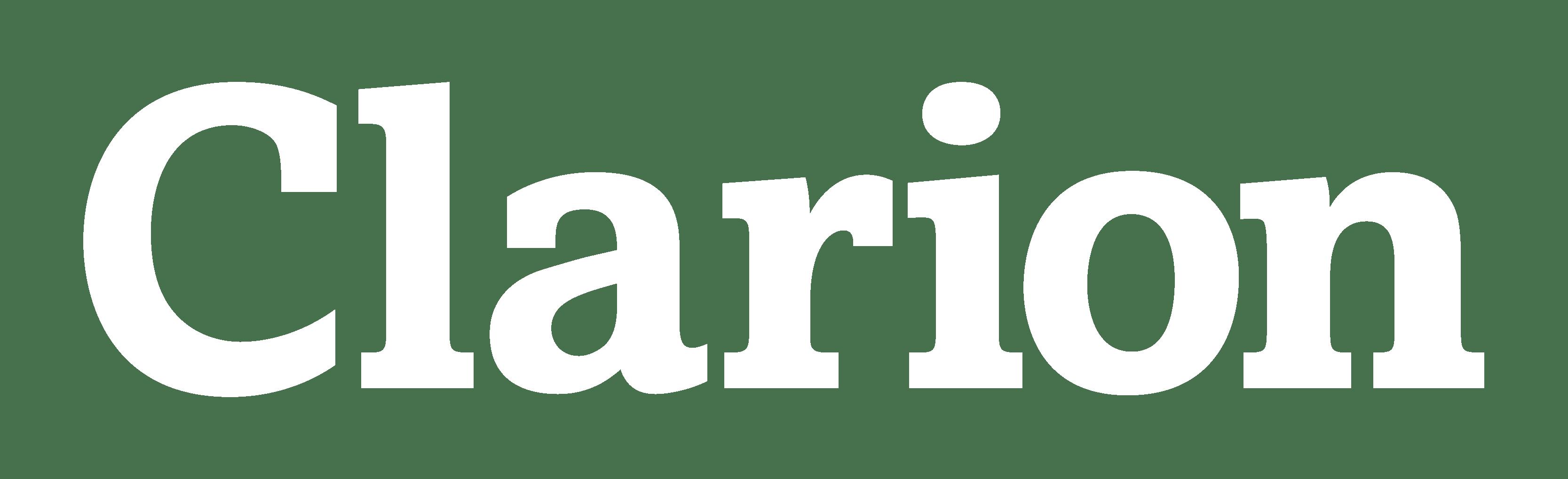 Clarionlegalcosts.com