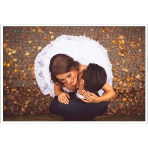 Cum iti alegi fotograful de nunta?