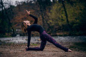 Yoga Teacher, Yogi, Yoga Inspiration, Kira Grace Yoga