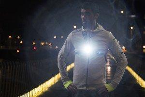 kalenji-run-light-5