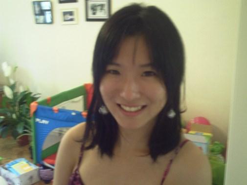 Chinese girls online