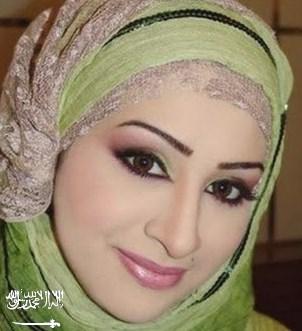 Fatima Kulsum