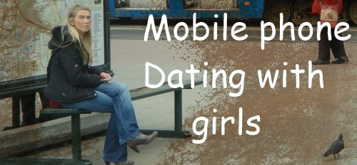 French girls moble phone numbers for friendship