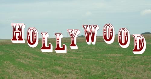 Poland EU Hollywood