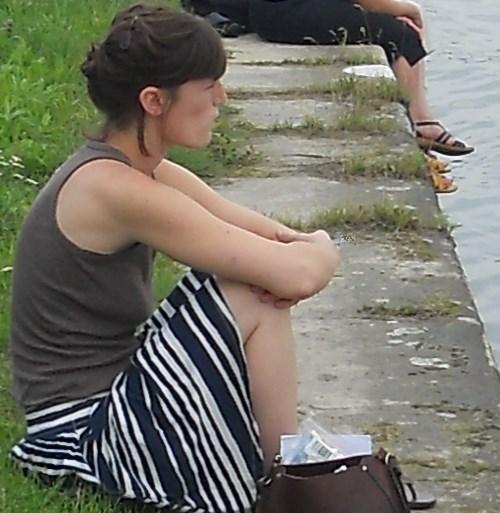 Chat online with ukraine girls kievan