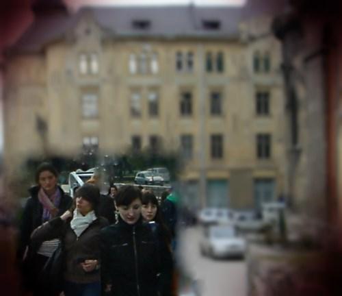 Lviv girls mobile numbers