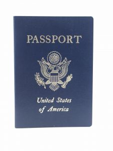 US dual citizenship
