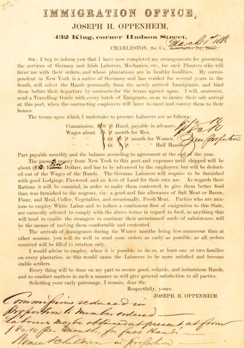 citizenship though marriage