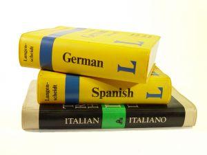 foreign language conversation