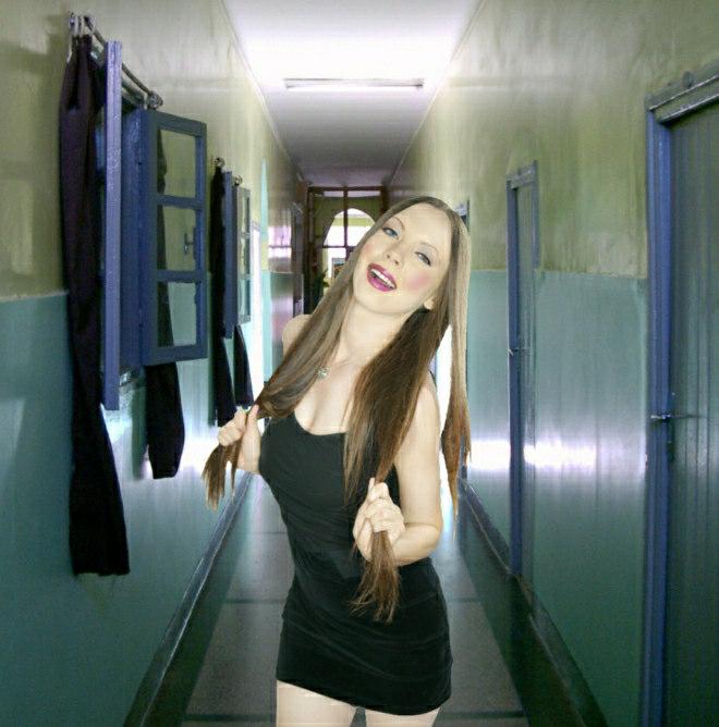Los mejores videos de porno anal
