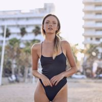 Hotels to meet Russian girls in Egypt