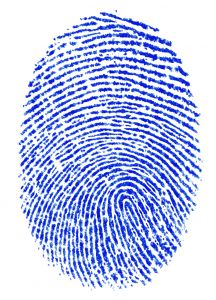 For immigration or visa or citizenship you will need a police check