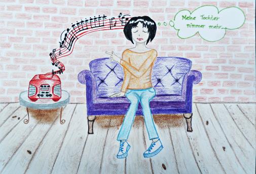 music language learning