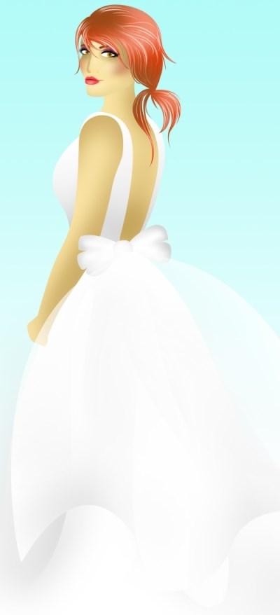 order a bride