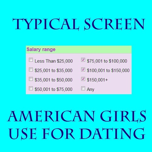 sugar baby dating money