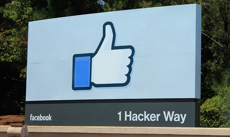 Facebook Hacked is bad news for users