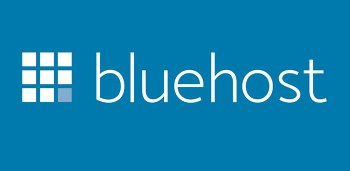 Deep Bluehost Review, #1 best web host for small businesses in 2017.