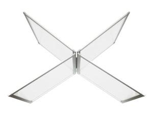 Clarity Shield 4