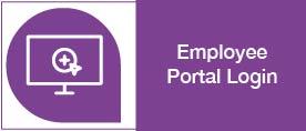 Login in to Clarity Employee Portal