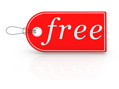 Free Software on the Internet