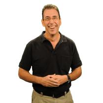 Money Expert Clark Howard