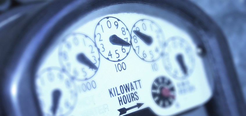 Smart meters offer potential savings, spark controversy