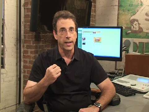 Video: How To Build Your Financial Future