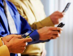 fake cram charges on phone bills make a comeback clark howard
