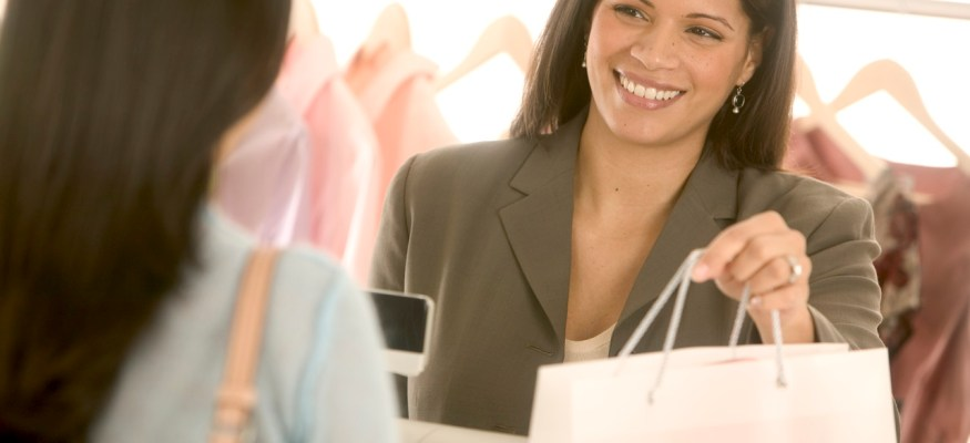 Try negotiating for a lower price at retail stores