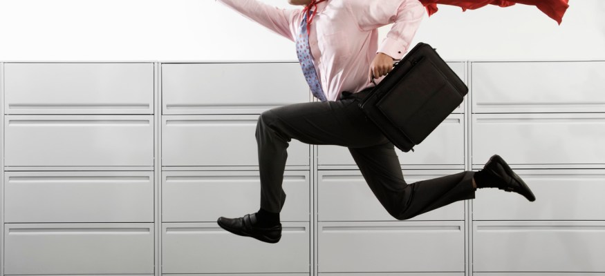 New job dissatisfaction stats are a wakeup call for employers