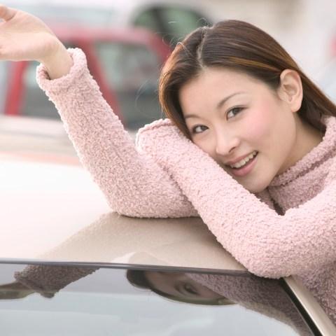Customer no-service car rental company taken to task