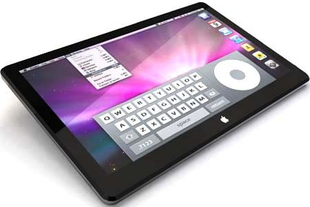 iPad 3 not worth the extra money over the iPad 2