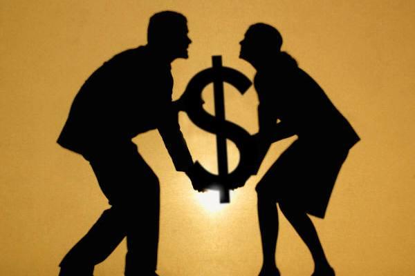 Credit unions offer short-term loans