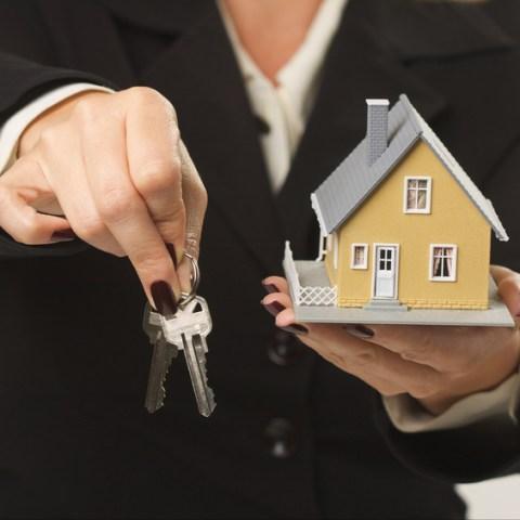 Clark's tips for homebuyers