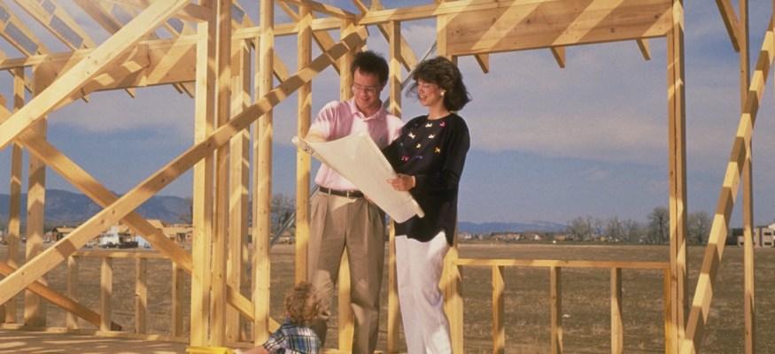 Housing markets doing better than headlines indicate