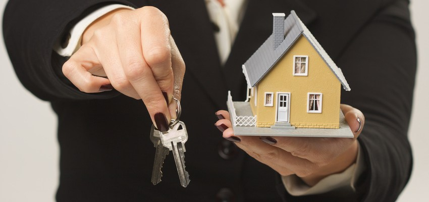 Gotchas for new homebuyers