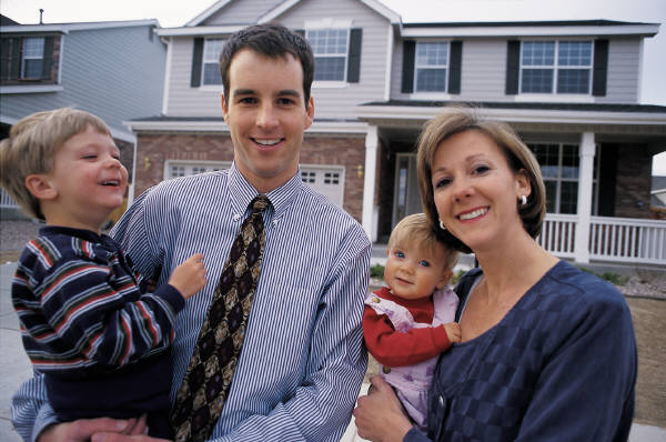 HARP 2, FHA streamline refinances kicking into gear