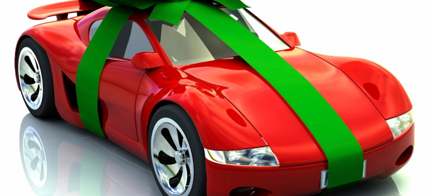 Car rental business consolidates, yet rates will stay competitive