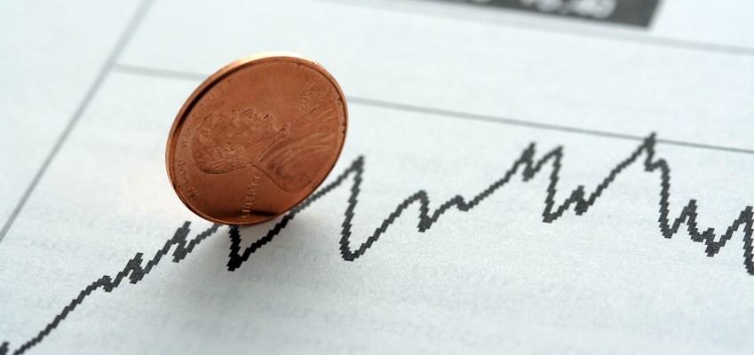 Three economic sectors hint at slow growth, not recession
