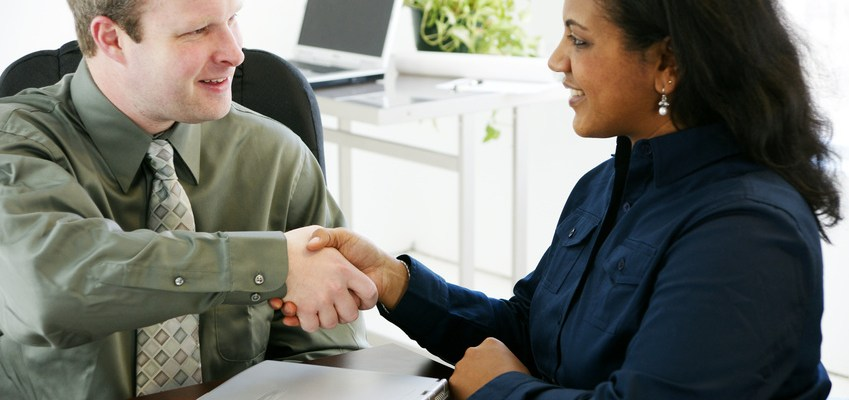 Employer rewards employees with $1,000 for every year of service