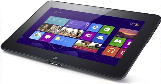 $40 tablet for Third World could drive down prices stateside