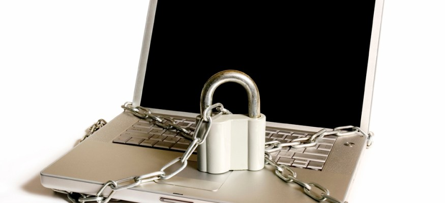 Easy new way to protect your privacy online