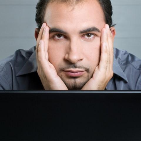 Skype users face new malware threat