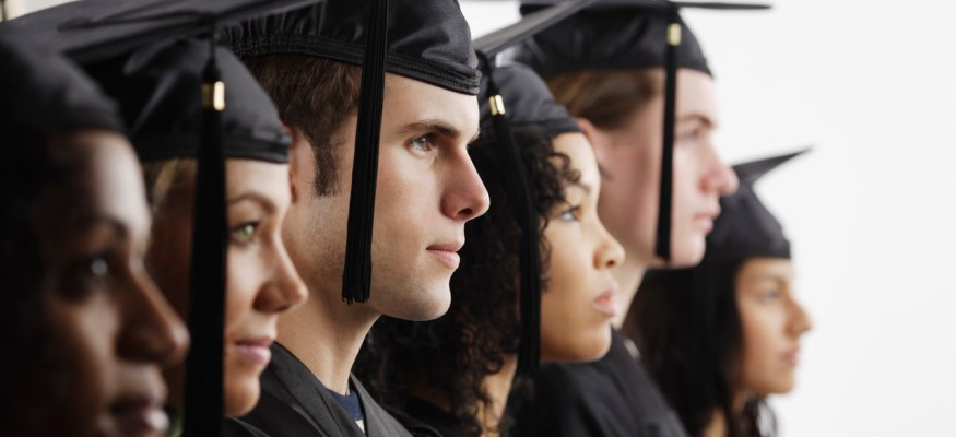 Texas universities to offer $10,000 four-year degree
