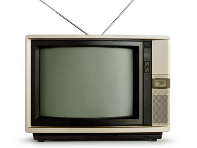 Two ways to save money on TV