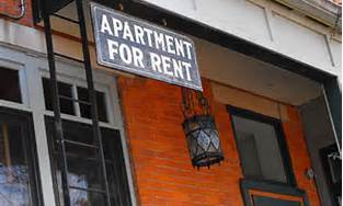 The apartment listing scams that renters keep falling for