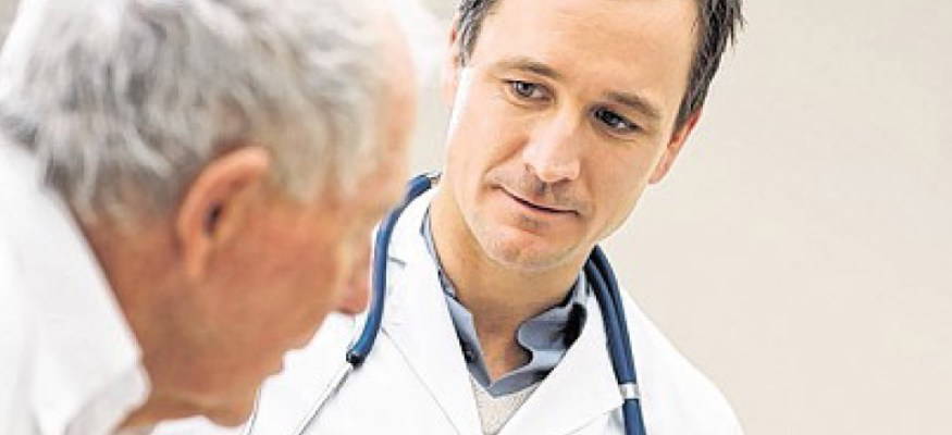 Which cancer screenings are really necessary