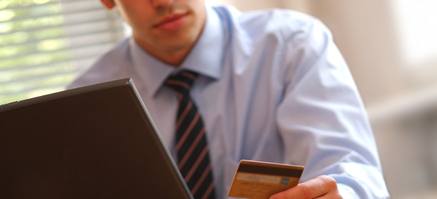 Checking monthly statements key defense against credit card hacks