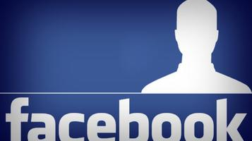 Some Facebook users hit with malware attack ' here's how to stop it