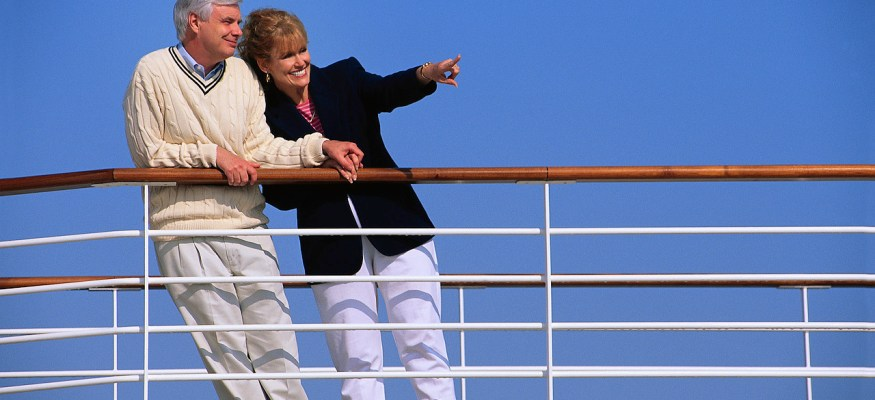 Cruises now cheaper than a night at Motel 6